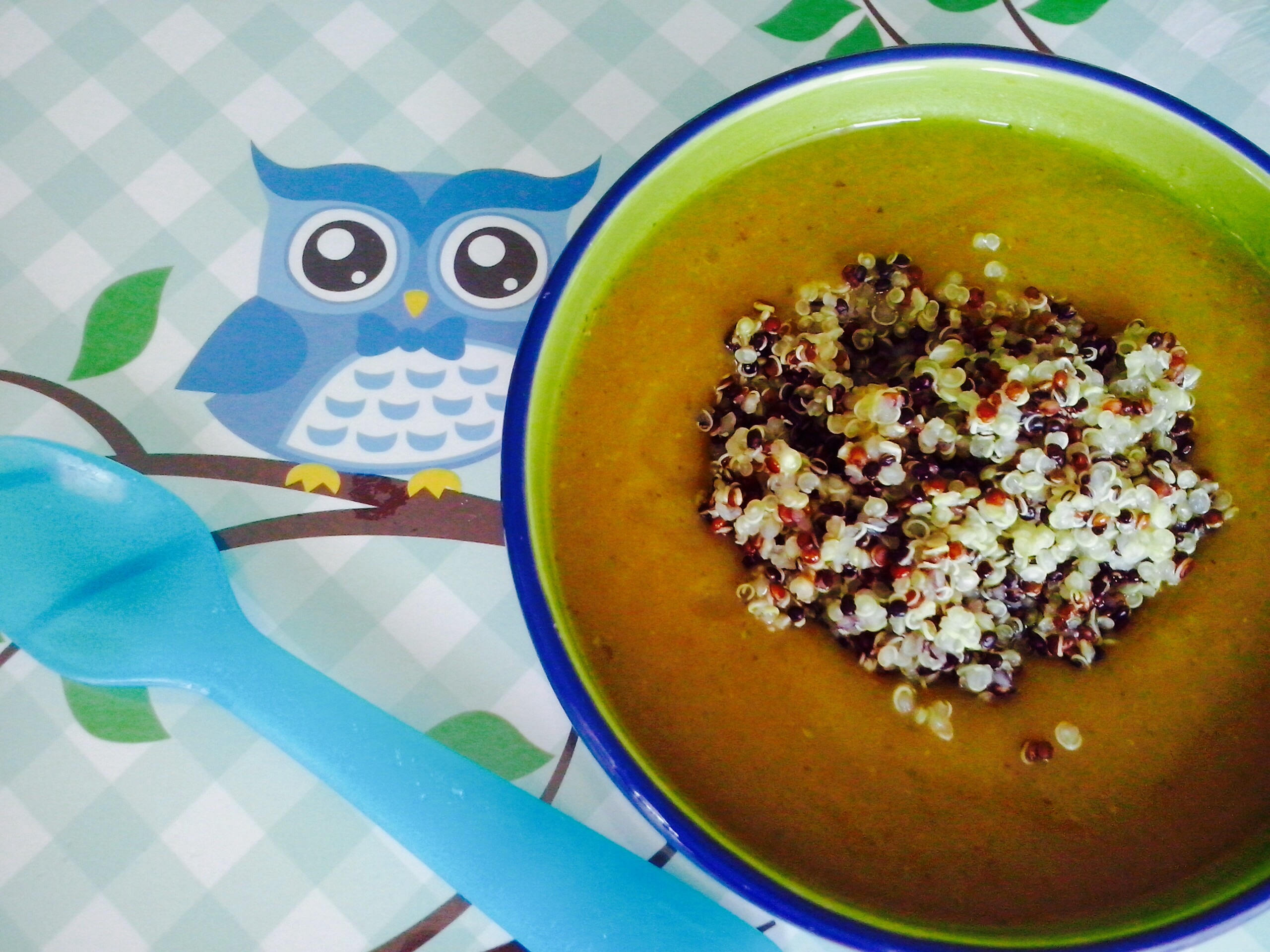 Come cucinare la quinoa - Come Fare online