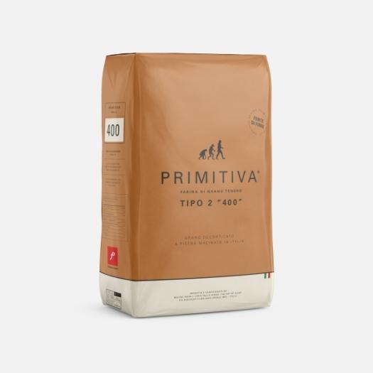 gallery_Primitiva-Tipo-2-400