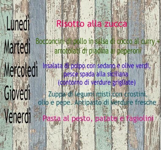 menu3blu