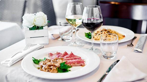 terraferma-specialita-dello-chef-02d8f